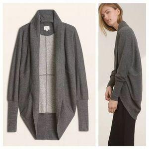 Wilfred Diderot Sweater sz XXS